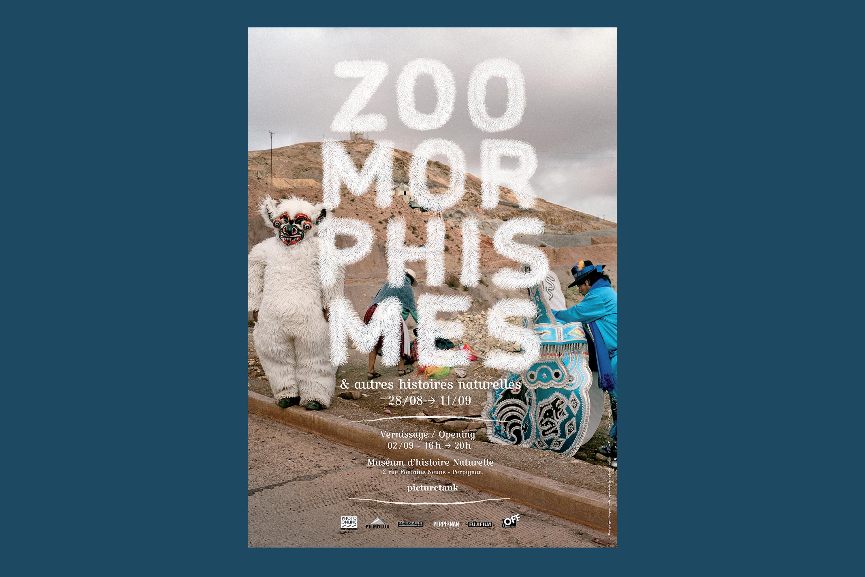 zoomorphismes 1