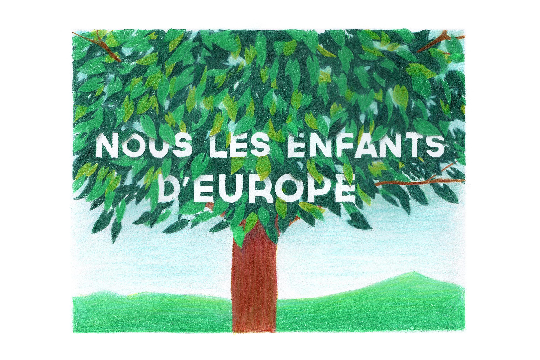 Europe-briiique3
