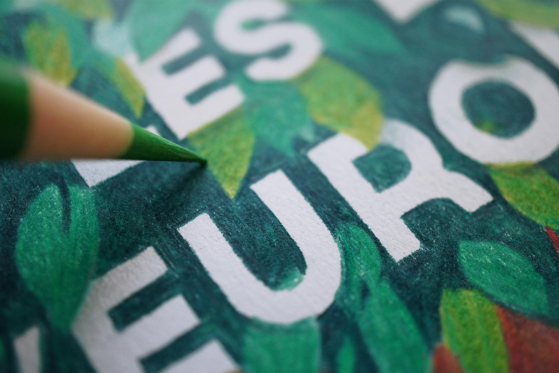 Europe-briiique5