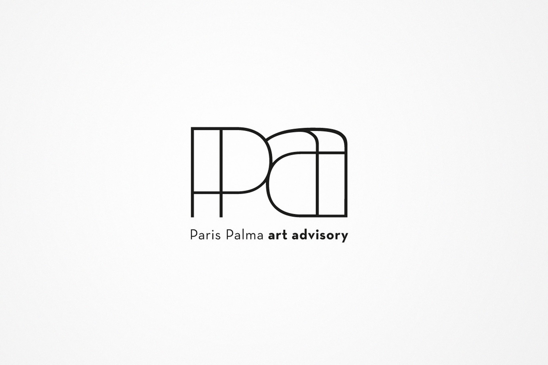 ppaa-1