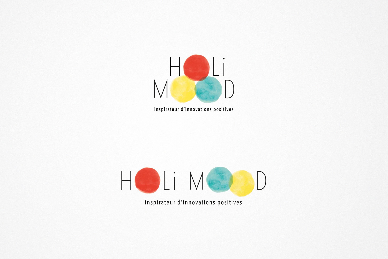 holi-mood-1