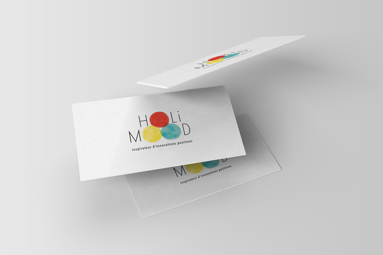 holi-mood-2