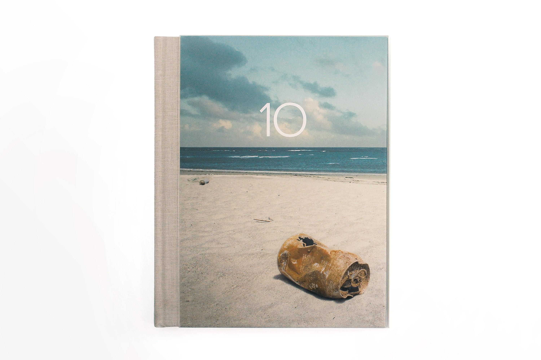 surfrider book 1