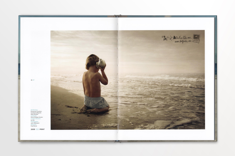 surfrider book 7